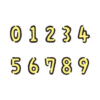 Number_01