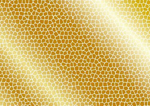 Wallpaper, mosaic