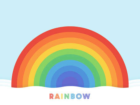 Rainbow_0202