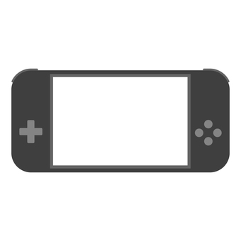 Simple material for game terminals