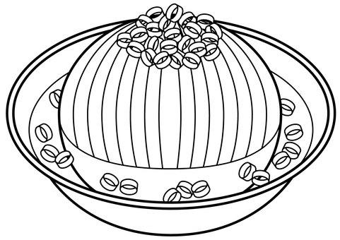 清蒸洋蔥-1c