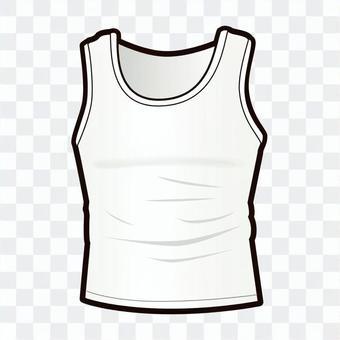 0134_sportswear