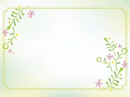 Greeting card 017