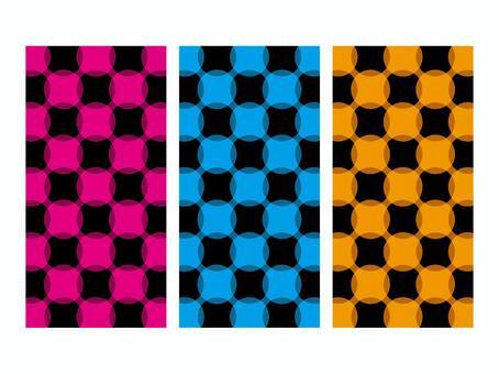 82_pattern