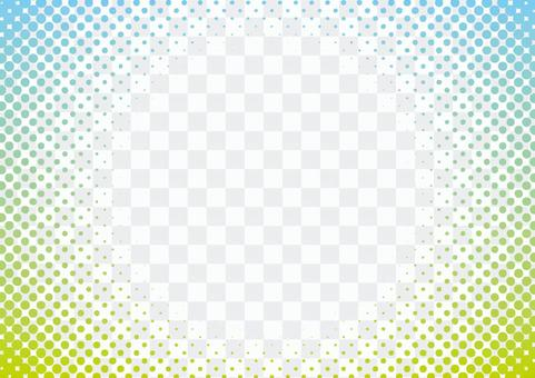 幾何圖案44