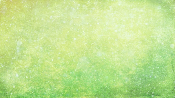 Green mottled Japanese paper-like texture Watercolor-like