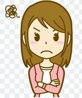 女裝(私人服裝):A_憤怒的01BS