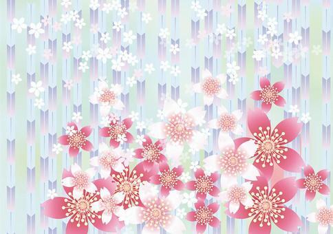 Sakura no Hana&Yabu 10
