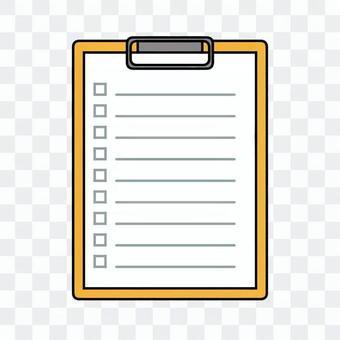 Checklist _03