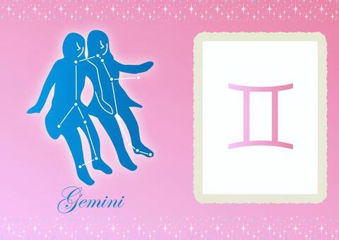 sign_Gemini_Gemini 4