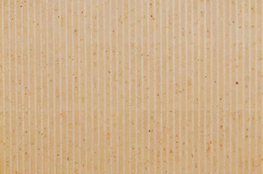 紙板/紋理/背景