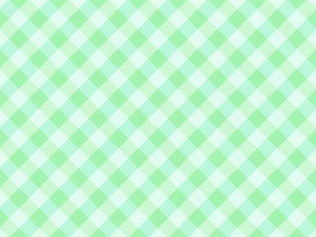 チェック_斜め_2