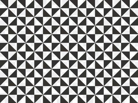 具有各種斜率的三角形的集合_4