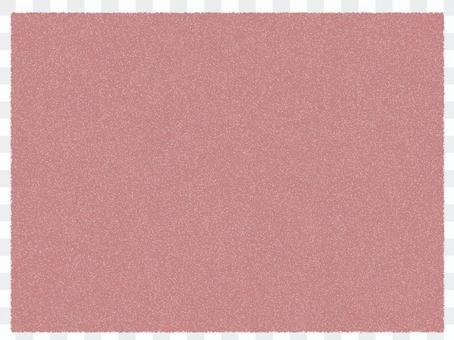粗紙(粉紅色)