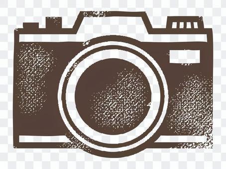 相機001