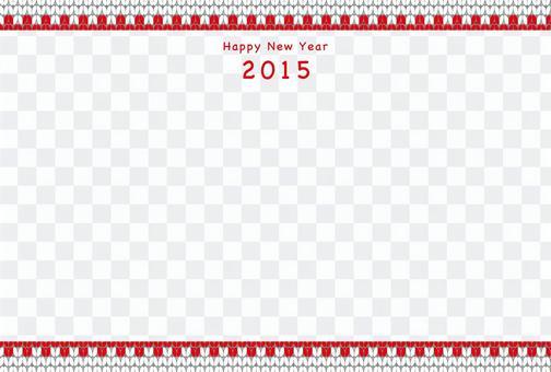 【Ai, png, jpeg】 year-like material 71