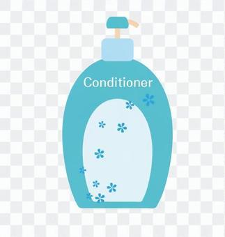 Conditioner 01