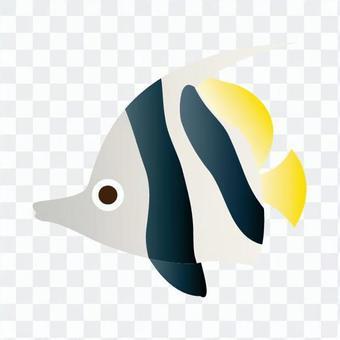 魚(海軍)