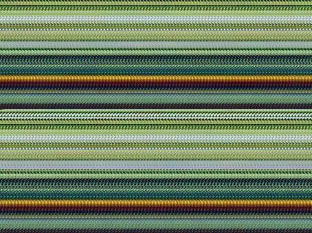 編織圖案背景的紋理材料