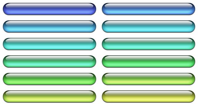 Aqua按鈕_1:8碼12冷色