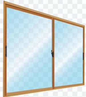 內窗-004