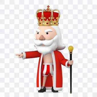 裸體國王07