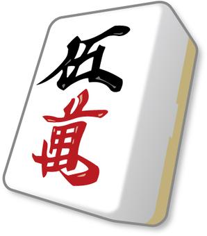 麻將瓷磚武漢