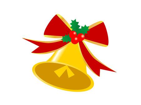 聖誕鐘聲圖