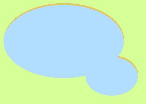 池塘A_水坑(用於打印)