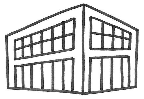 Building 005