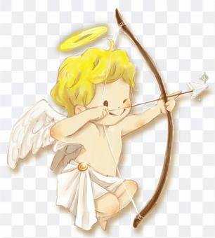 Cupid 001