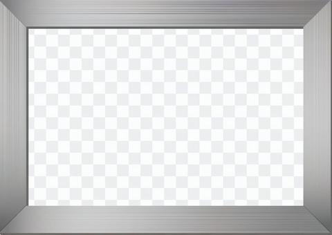 金屬金屬框/畫框材料