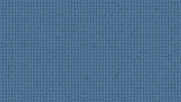 馬賽克瓷磚風格復古風格002