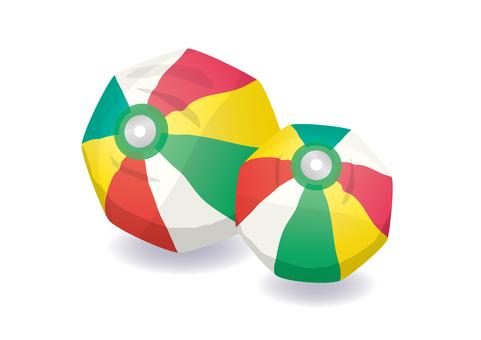 紙氣球_real