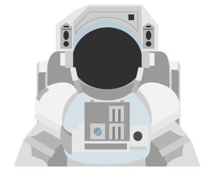 Astronaut_up