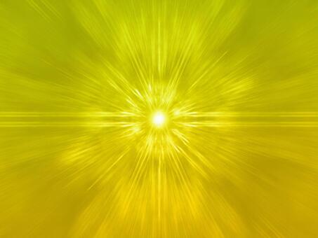 縮放3(黃色)