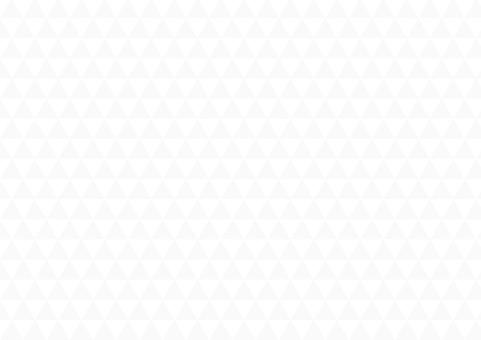白色日本圖案背景鏤空秤