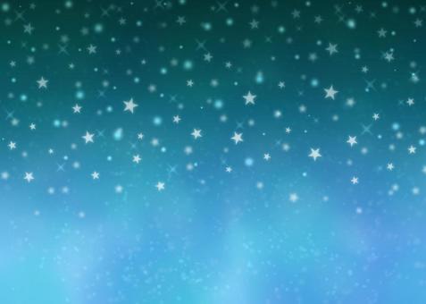 暗藍色壁紙宇宙