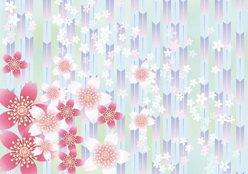 Sakura no Hana&Yabu 4