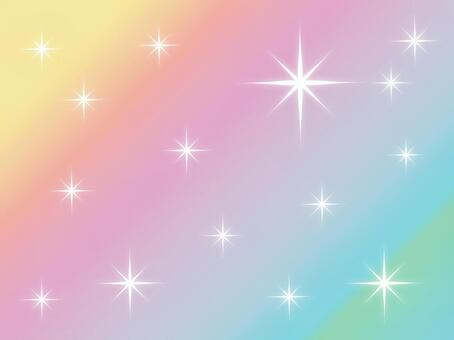 Glitter 3