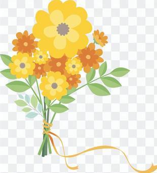 鲜花花束_ 06
