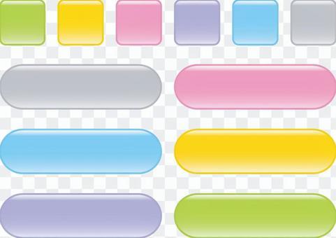 鈕扣粉彩材料2