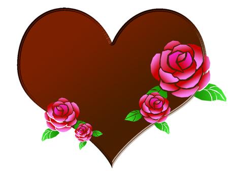 Rose&Heart