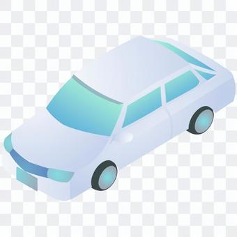 汽車_轎車
