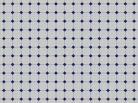 背景方形圖案10
