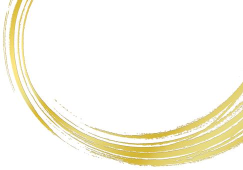 刷寫金箔弧1ai數據可用