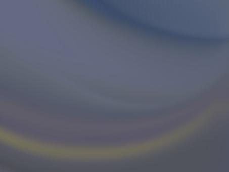背景抽象藝術海軍