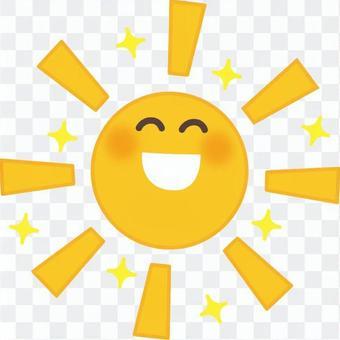 太陽能圖片