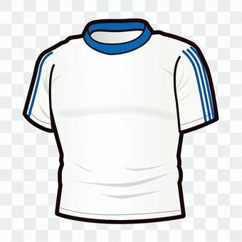 0136_sportswear