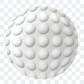Golf 170314